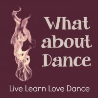 Whataboutdance badge